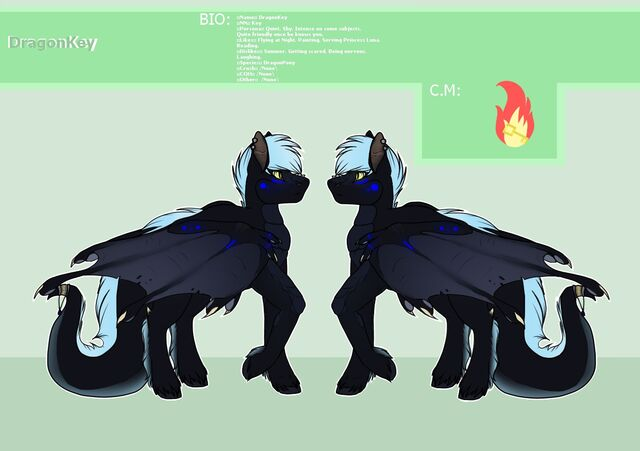 File:Dragonkey Ref wip.jpg