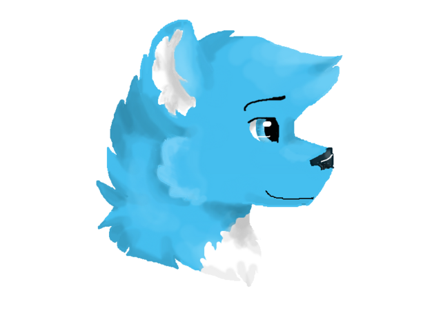 File:Lineless Winter.png