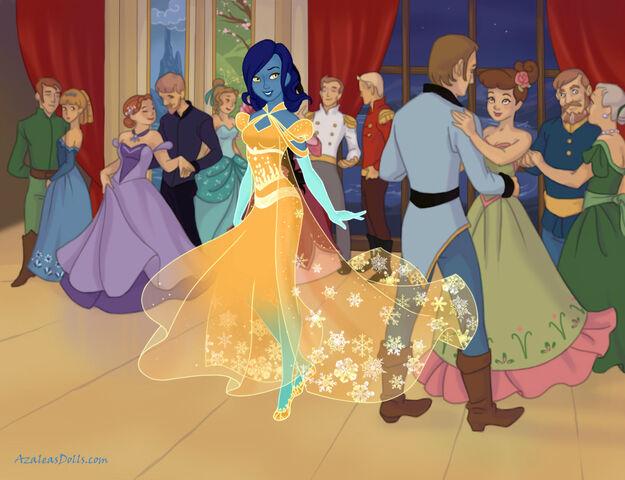 File:Lunastar as a human princess thing.jpg