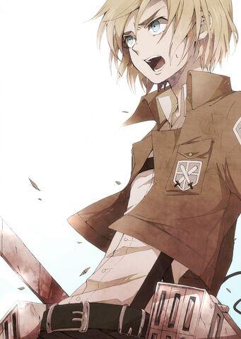 File:Armin.Arlert.full.1482136.jpg