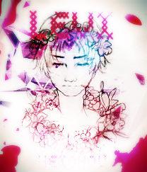 File:Heochou.jpg