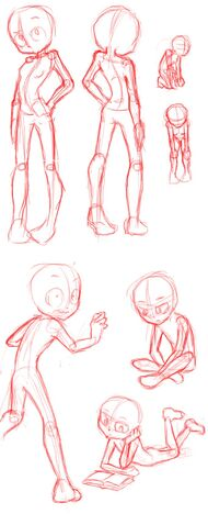 File:Cartoon gesture drawings.jpg