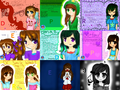Thumbnail for version as of 21:57, November 5, 2013
