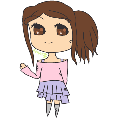 File:Me in my Page Doll Style.png
