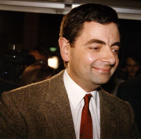 File:Rowan Atkinson.jpg