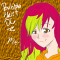 Thumbnail for version as of 18:33, June 27, 2013