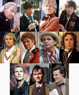 File:Timelords.jpg