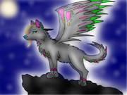 File:Wolf pic 7.jpg