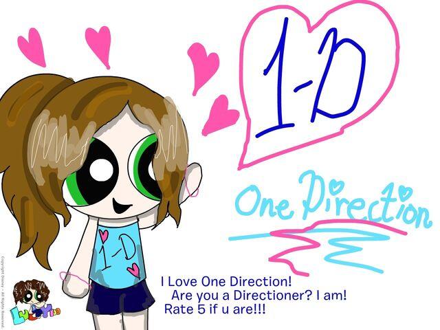 File:One Direction!!!!!!!!!!!! 1280 960 q80.jpg