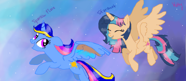 File:Er the lines are terrible by kittenpuffybuns-d7pcxca.png