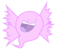 File:200px-GhostBowForm from Inanimate Insanity Wiki.png