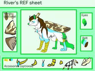 Disney-Create-TonkoneseKitty-Rivers-REF-sheet-new-look