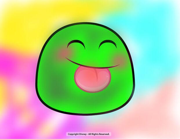 File:Memi the blob.jpeg