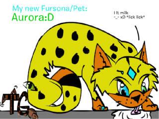 File:Fursona Aurora.jpg
