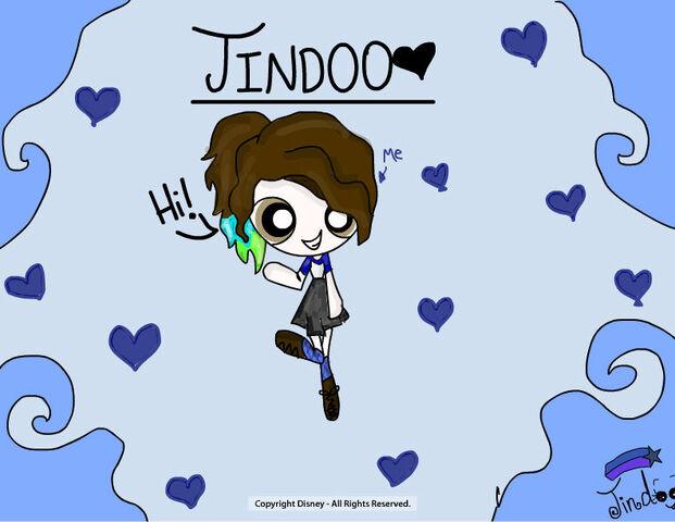 File:Jindoo.jpg