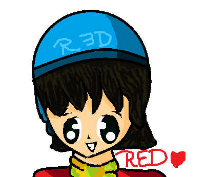 File:Red for Red.png