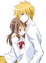 File:Usui and Misaki.jpeg