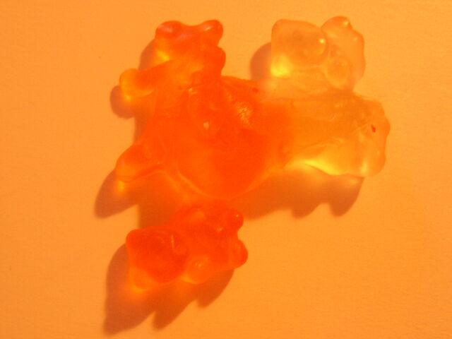 File:My disformed gummy bear.jpeg