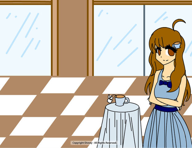 File:Hey look it's pensandpaint3000 with some tea and a cool backround.jpg