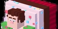 Cupcake Ralph