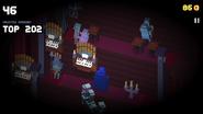Hatbox Gameplay