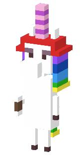 File:RainbowUnicorn.png