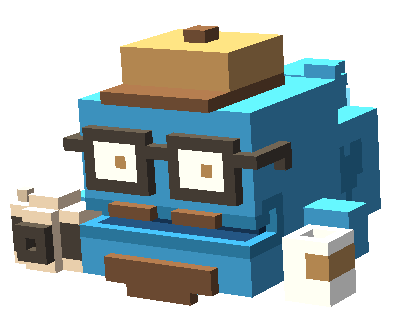 File:HipsterWhaleMascot.png