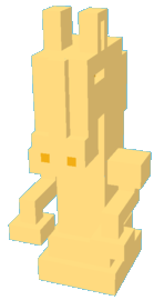 File:KingChessPiece.png