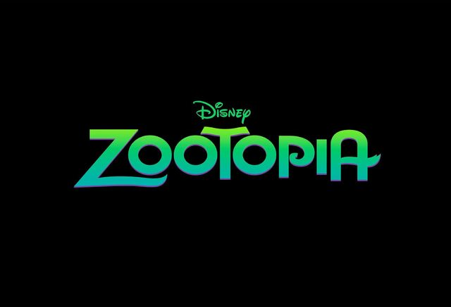 File:Zootopia Crossy.png
