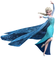 Elsa-frozen-disney-06