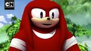 Sonic boom knuckles 04