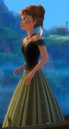 Princess-Anna-disney-princess-33066121-332-557 (1)