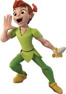 peter pan character disney fanon wiki fandom powered