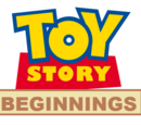 Toy Story Beginnings (series)