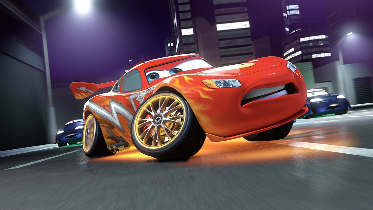 Cars2-movie-wallpaper-pixar