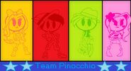 Team pinocchio 2 by sweetlystarshine-d591xyj