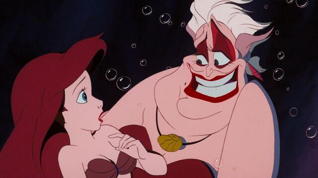 File:Little-mermaid-1080p-disneyscreencaps.com-5147.jpg