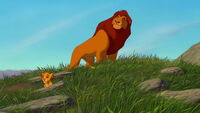 Lion-king-disneyscreencaps.com-1136