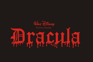 Disney-s Dracula (fake)