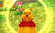 DMW - Winnie the Pooh
