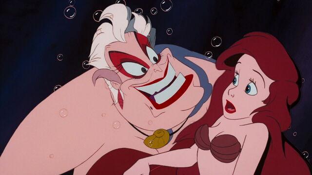 File:Little-mermaid-1080p-disneyscreencaps.com-5150.jpg
