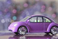 Purple car by kenan2010-300x204