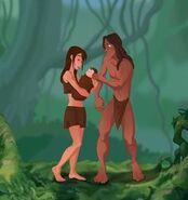 Tarzan3 a