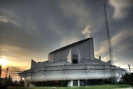 1024px-Space-and-Science-Centre-Edmonton-Alberta