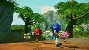 WiiU SonicBoomRiseofLyric 04