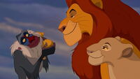 Lion-king-disneyscreencaps.com-336