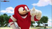 Sonic boom knuckles 02