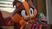 Sonic boom sticks 01