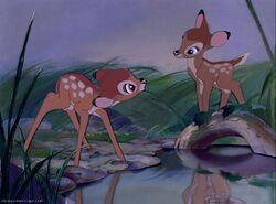 Bambi-disneyscreencaps.com-2628