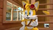 Sonic boom tails 05